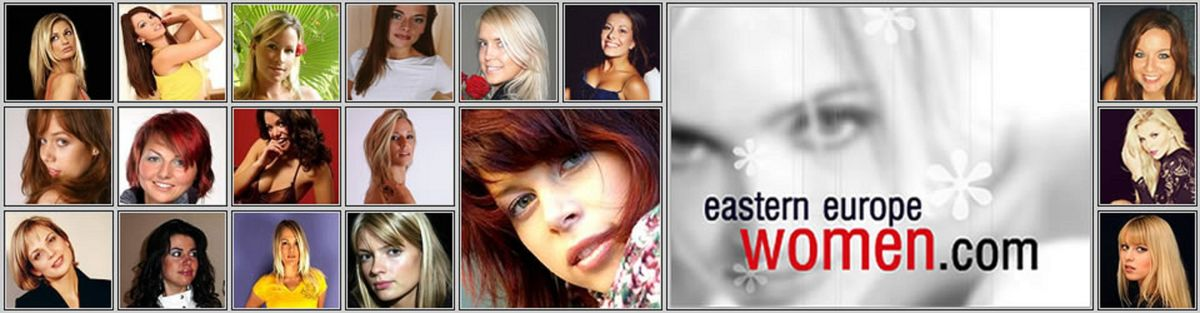 Best dating site eastern europe