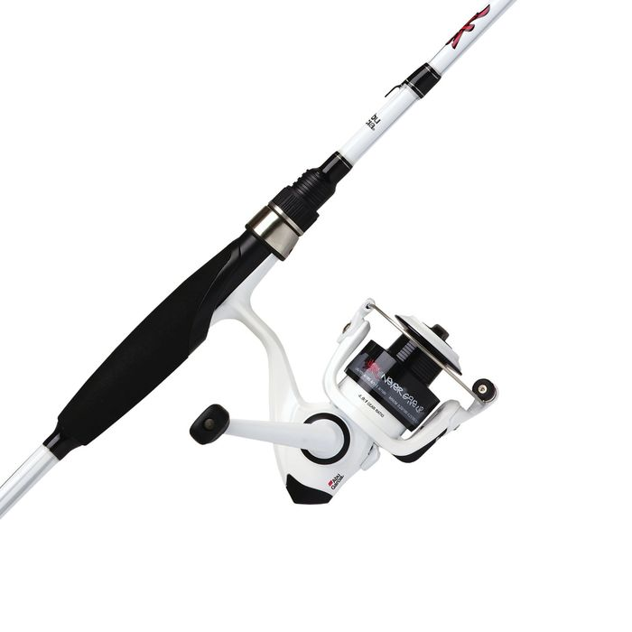 Fishing Reels Make Great Gifts A Listly List