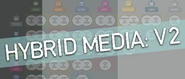 Listly Weekly Email Newsletters | 75: Hybrid Media: Exploring the Smart Reuse of Blog Content