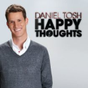 Daniel Tosh - Happy Thoughts