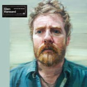 Glen Hansard - Rhythm And Repose (Deluxe Edition)