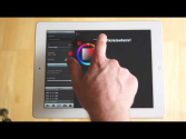 Create Simulations and Games | Codea - iPad