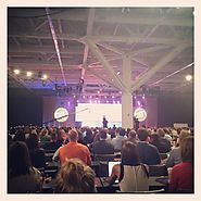 Why I'm Attending my Third Content Marketing World (and You Should Too!)
