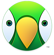 Blab Optimization Tools | AirParrot 2 | Mirror & stream content from your Mac, PC or Chromebook to Apple TV, Chromecast & more.