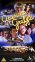 "Fifty ""Must See"" Classic Summer Movies 