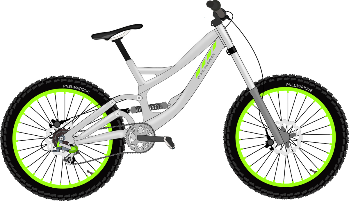 Best Mountain Bikes 2015 Under 500 Html Autos Post