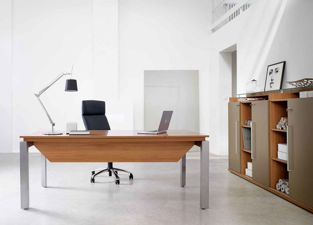 List Of Office Furniture Style