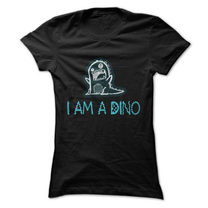 Funny Dinosaur T-Shirts For Adults | Listly List