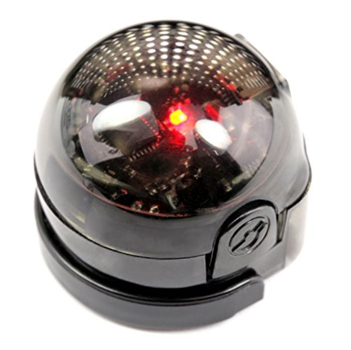 Best Coding Toys Reviewed : Best remote controlled robot toys reviews a listly list