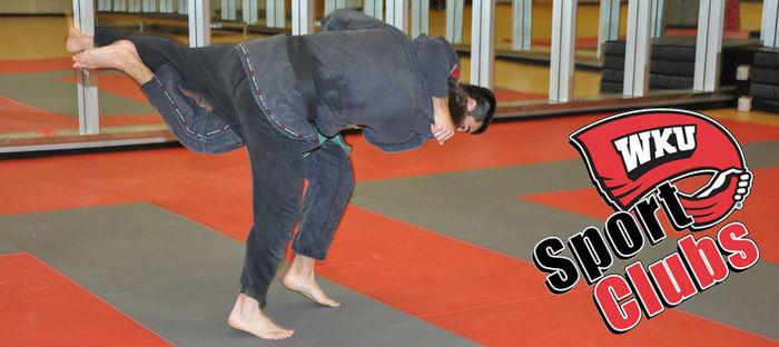 List Of Brazilian Jiu Jitsu Gyms In Kentucky A Listly List