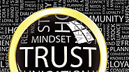 Trust in Brands | ReviveHealth 2015 Payor Survey and Trust Index