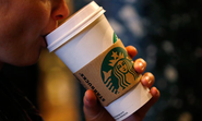 Trust in Brands | When big brands stumble: Starbucks and Toyota on hyper-transparency