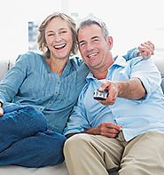"Baby Boomer ""Retirement"" Trends 