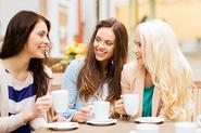 Marketing to Women Consumers | Three Things Women Want Businesses to Know About Them