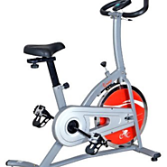 best home cardio machine 2016