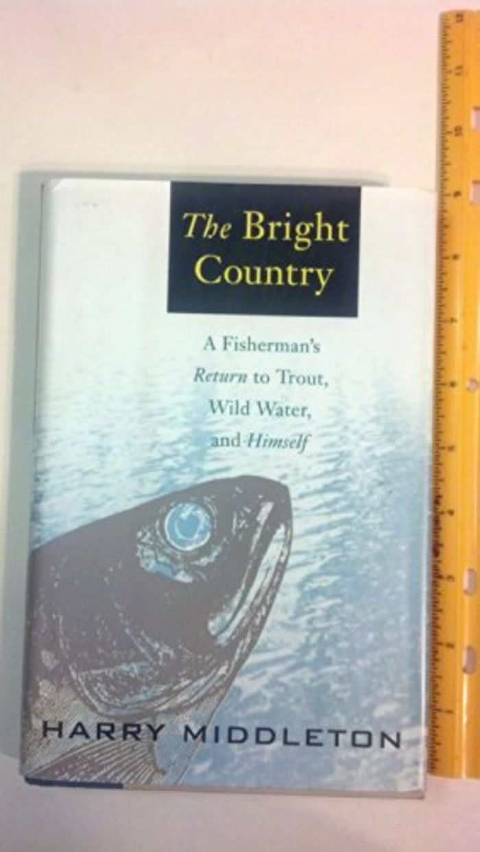 Fishing Books Make Great Gifts  A Listly List