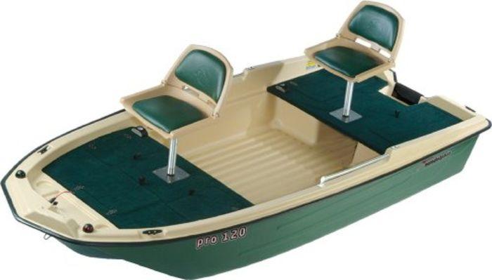 Portable Aluminum Boats : Small portable man fishing boats a listly list