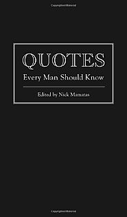 Quote Websites | A Listly List