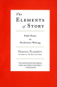Best Books on Writing | The Elements of Story: Field Notes on Nonfiction Writing