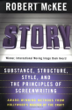 Best Books on Writing | Story: Substance, Structure, Style and the Principles of Screenwriting