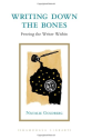 Best Books on Writing | Writing Down the Bones: Freeing the Writer Within (Shambhala Library)