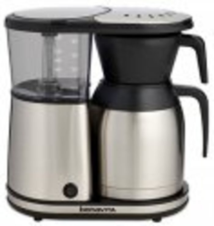 Best Coffee Maker Reviews 2016 : Best Home Coffee Machines 2016 Reviews A Listly List