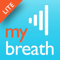 Conscious Computing Apps | MyBreath Lite
