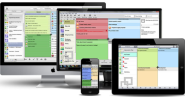 Conscious Computing Apps | Best to do list app for Windows, iOS. Plan differently | Appfluence.