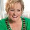 Margie Clayman - 100 Favorite Blog Posts of 2011