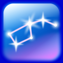 Science Apps | Star Walk