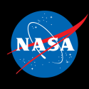 Science Apps | NASA App HD