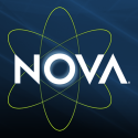 Science Apps | NOVA Elements