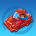 Problem Solving Games | Rush Hour - $2.99