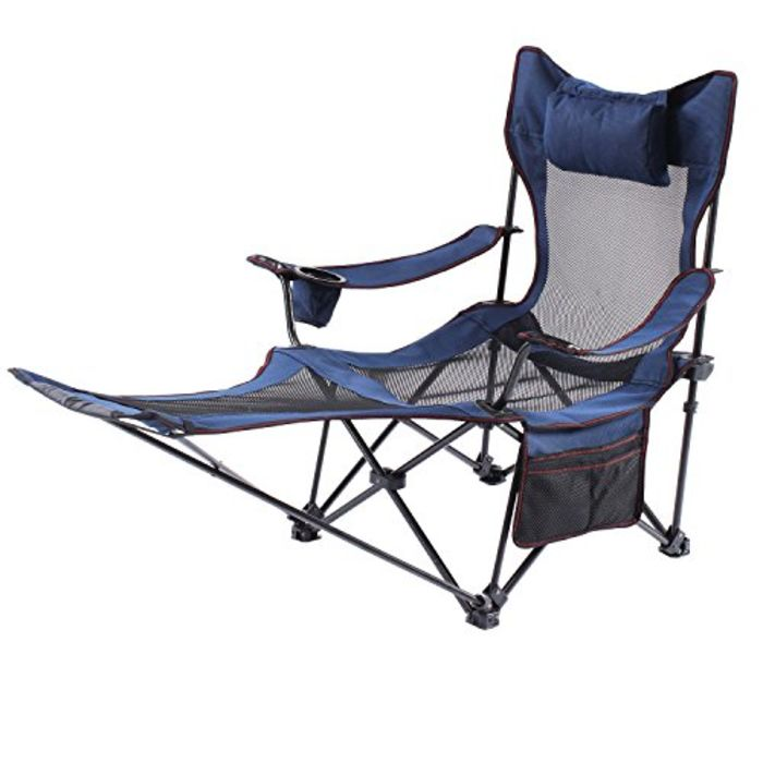 Heavy Duty Camping Chairs For Big People A Listly List
