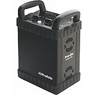 Profoto Pro-8A 2400 Air Power Pack 901004