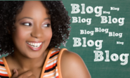 Awesome Blog Tips | How to Easily Take Daily Action On Your Blog Promotion Efforts