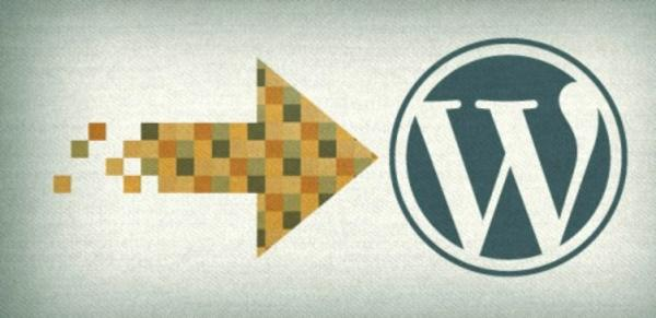 10 Things To Do Before Changing Your WordPress Theme