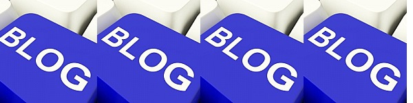 Awesome Blog Tips
