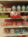 Hitting the Bullseye: How to Find the Best Deals at Target | Online Coupons & Savings
