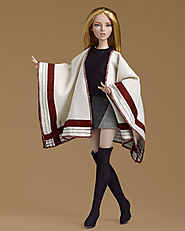Add Your Fashion Doll Links! | Tonner Doll