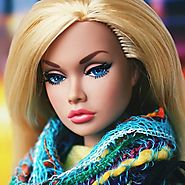 Add Your Fashion Doll Links! | Poppy Parker Facebook Fan Page