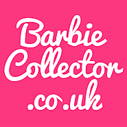 Add Your Fashion Doll Links! | Barbie Collector UK - 1970s Vintage, Mod and Superstar Barbie Dolls