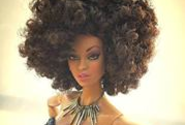 Add Your Fashion Doll Links! | Doll Fashionista