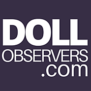 Add Your Fashion Doll Links! | DollObservers.com