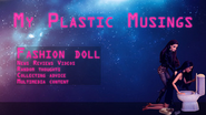 Add Your Fashion Doll Links! | My Plastic Universe