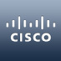 Cisco TelePresence (TelePresence) on Twitter