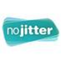 nojitter (nojitter) on Twitter