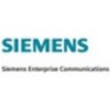 Siemens Enterprise (SiemensEnt) on Twitter