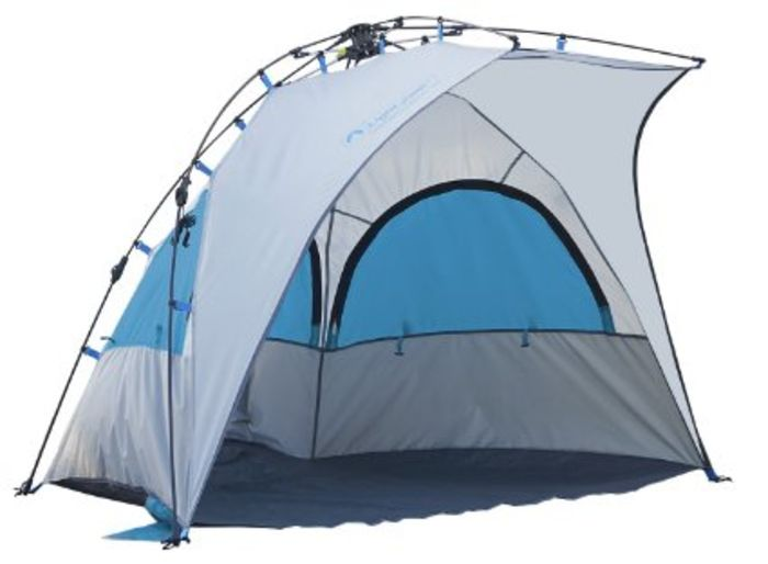 Best Tents The Marketplace A Listly List
