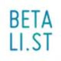 Top Beta and Startup Discovery Sites